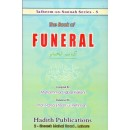 The Book of Funeral