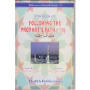 The Book of Following Prophet's Path (S.A.W.)