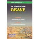 The Book of Details of Grave