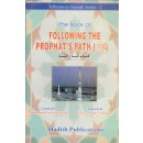 The Book of Following Prophet's Path