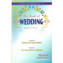The Book of Wedding
